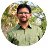 Vishal-Gadre-Wildlife-Conservation-Trust-Team