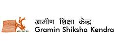 Gramin Shiksha Kendra