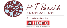 H T Parekh Foundation