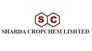 Sharda CropChem