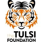 Tulsi Foundation - WCT