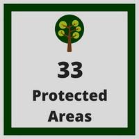 Law Enforcement Training-Wildlife Conservation Trust