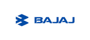 Bajaj-Auto-imited - WCT - Partners