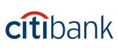 Citibank - WCT - Partners