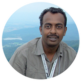 Milind Pariwakam Wildlife Conservation Trust Team