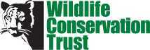 Wildlife Conservation Trust
