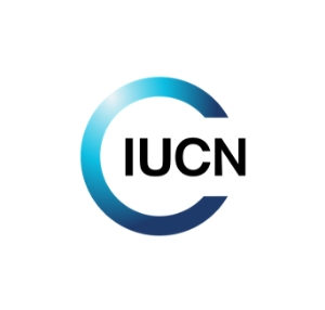 IUCN - Wildlife Conservation Trust