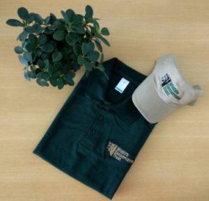 LetsTalkTigers-Contest-T-Shirt-and-Cap-WCT