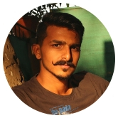 Jaydeep Patil - Team WCT