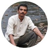 Vishal Bansod- Team WCT