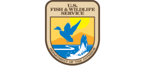 Partners of Wildlife Conservation Trust - U.S. Fish and Wildlife Service