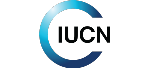 Partners of Wildlife Conservation Trust - IUCN