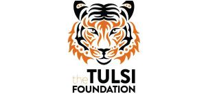 Partners of Wildlife Conservation Trust - Tulsi Foundation